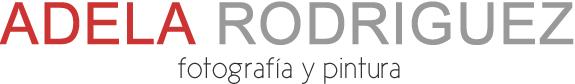 Adela Rodriguez