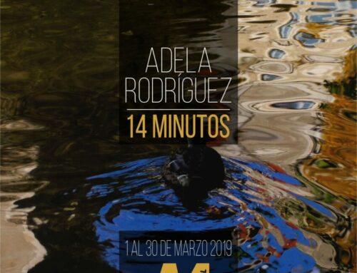 14 Minutos